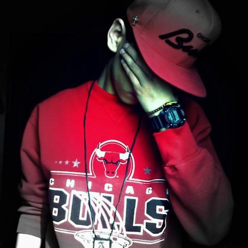 B|T|K* DJ GUIZ's avatar
