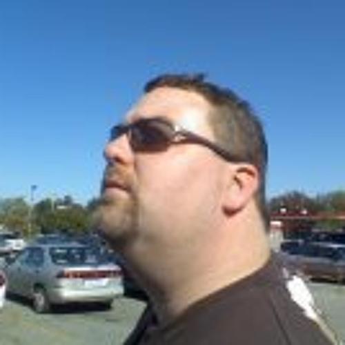 Michael Billings 1's avatar