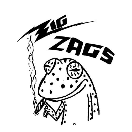 Zig Zags's avatar