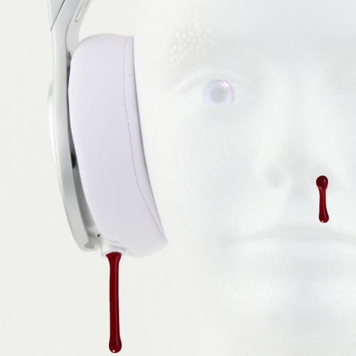 xGRAVERZA's avatar