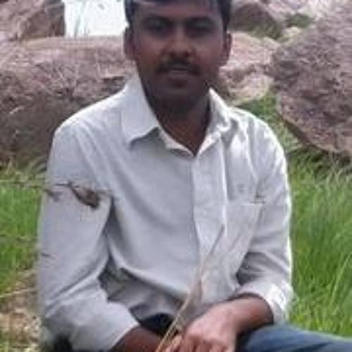 Nagesh Hs's avatar