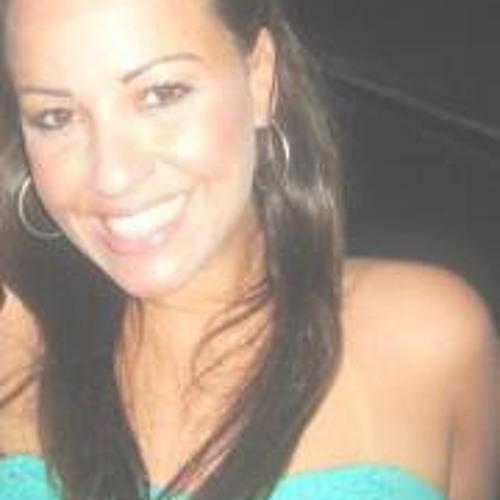Marcia Piazza's avatar