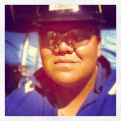 callon68's avatar