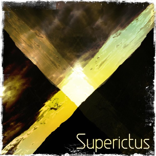 Superictus's avatar