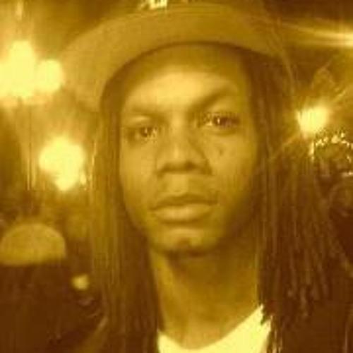 Youngin Killinbeats's avatar