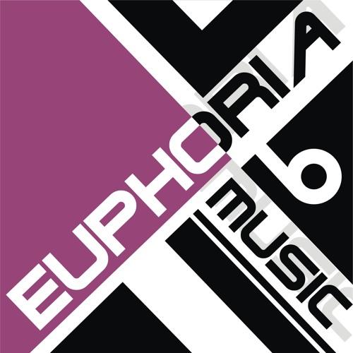 Euphoria Music's avatar