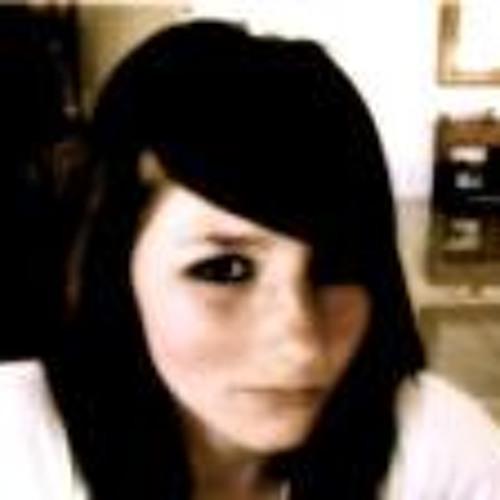Peta Ranie's avatar