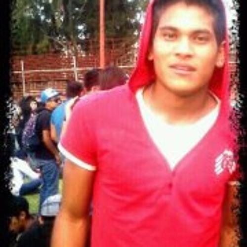Diego Meza 4's avatar