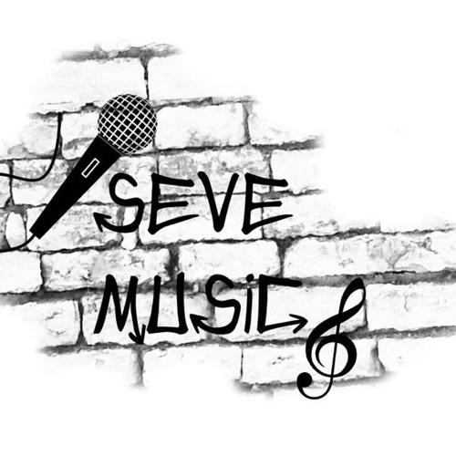 SeveBarker MrB's avatar