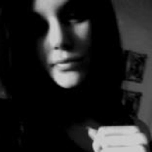 Judith Ariel Winchester's avatar
