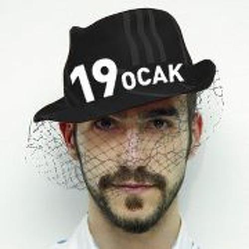 Serkan Zihli's avatar