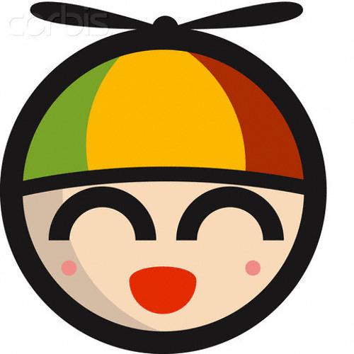 Cornershop disco's avatar