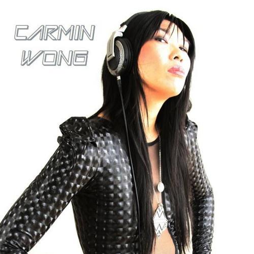 djwong's avatar