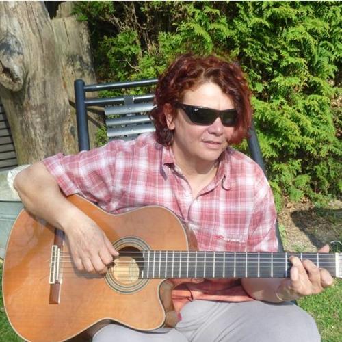 edith meixner's avatar