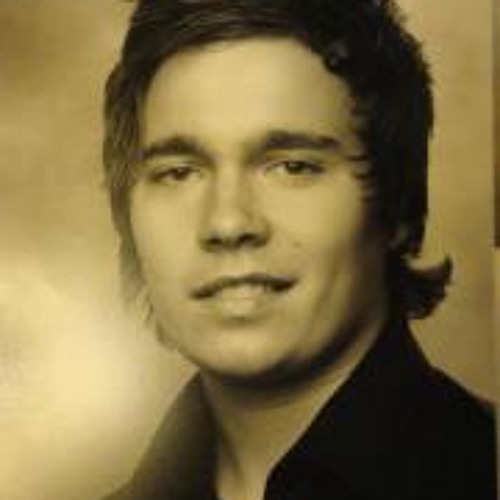 Nils Farstad's avatar