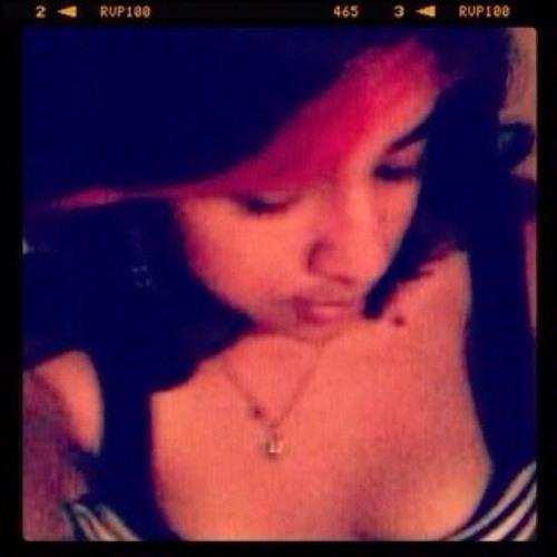 Dinorah Martinez's avatar