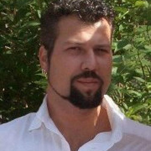 Lars Zalisz's avatar