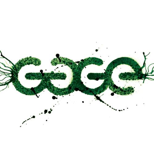 GreenGage's avatar