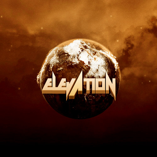 ELEVATION.'s avatar