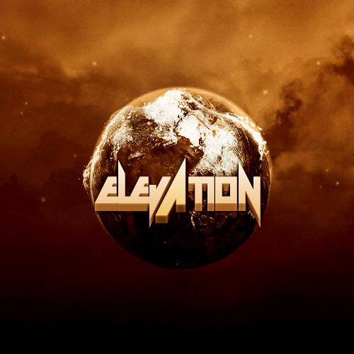 ELEVATION.'s avatar