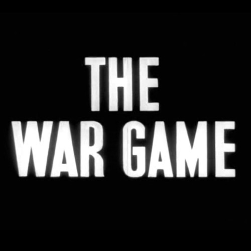 The War Game's avatar