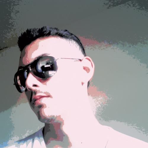Tigredennis's avatar