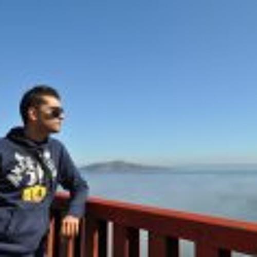 Jose Munguia Bolaños's avatar