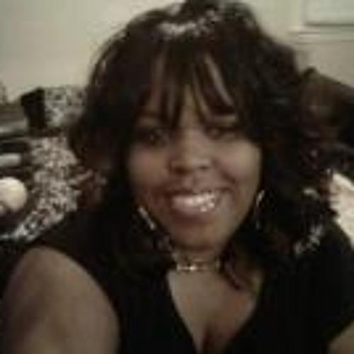 'Kena Brewer's avatar