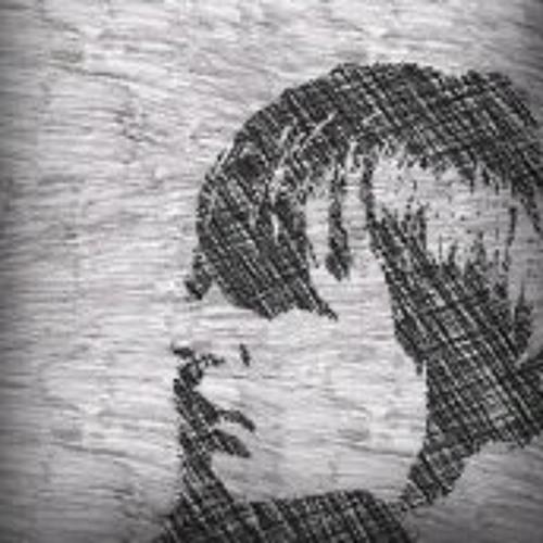 Beatričė かたつむりのようせい's avatar