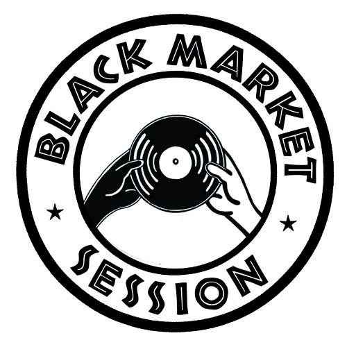 Sessions Blackmarket's avatar