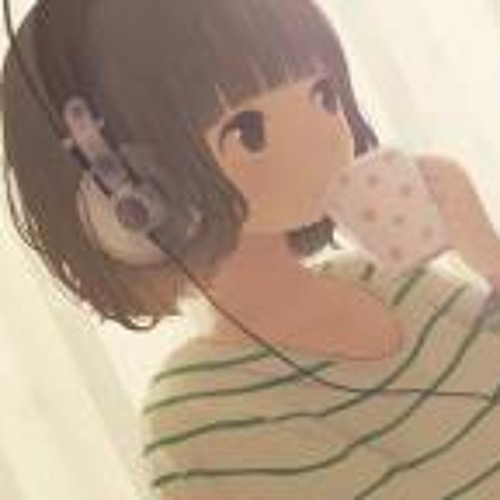 love_musics's avatar
