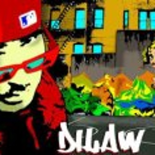 Dilaw - Intro M.I.S
