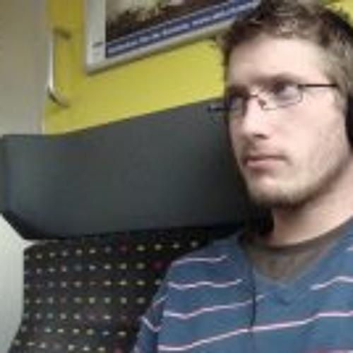 Marküs Dessler's avatar