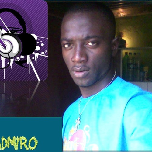 DJ VLADMIRO's avatar