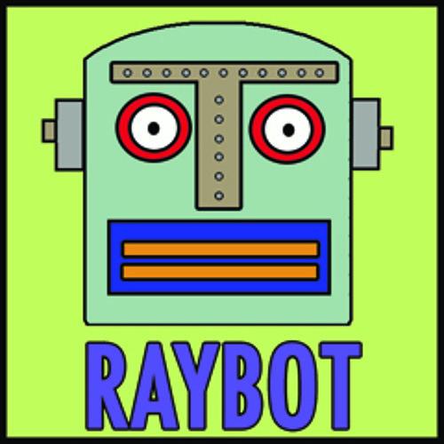Raybotnic's avatar