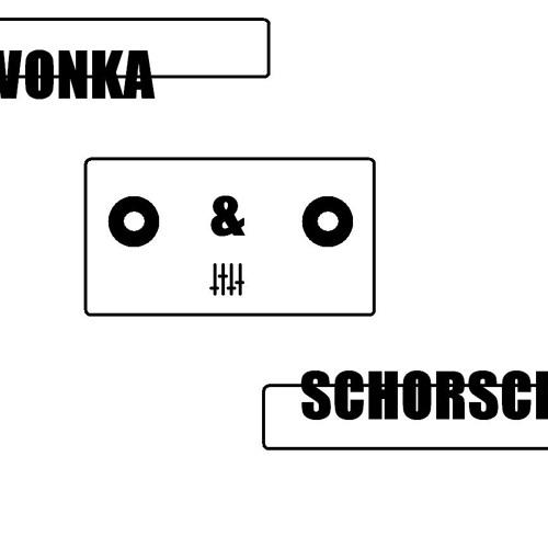 Wonka&Schorsch's avatar