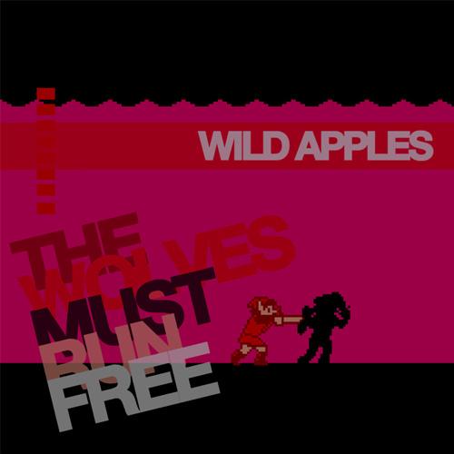 Wild Apples's avatar