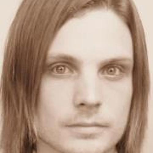 Tyrone Bain's avatar