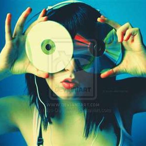 Virtual Music Enterprises's avatar