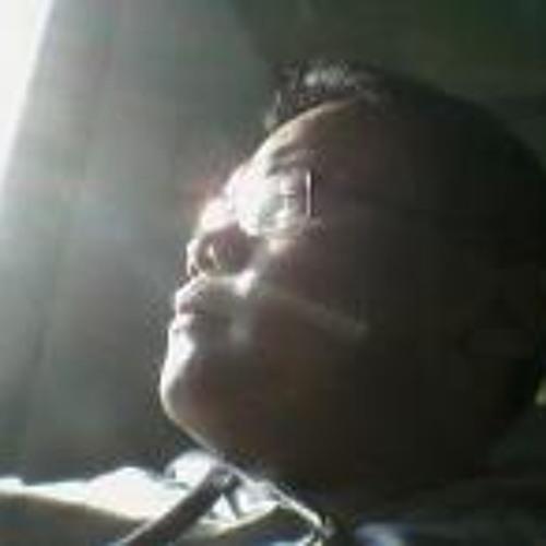 Yosua Agung Nugroho's avatar