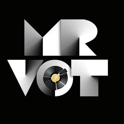 Mr VoT's avatar