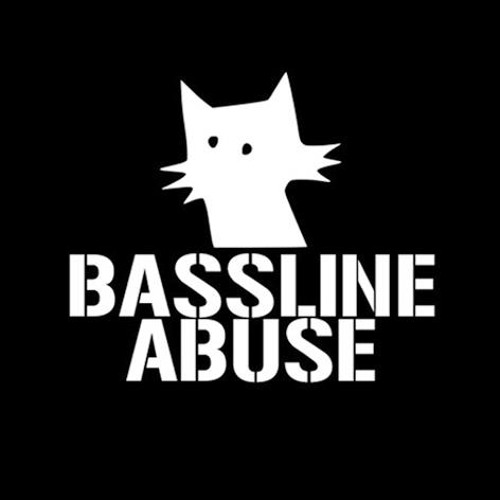 Bassline Abuse's avatar