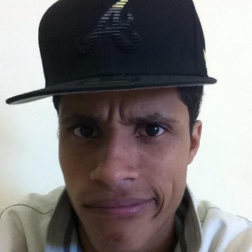 And Souza's avatar