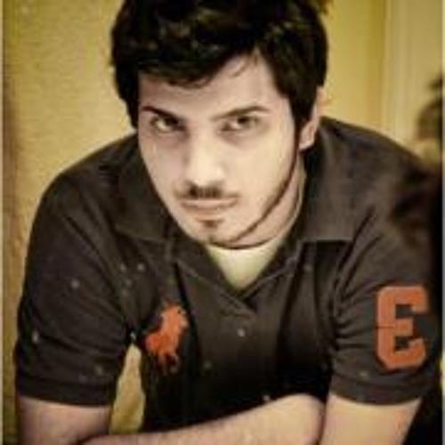 Mohammad Eightynine's avatar