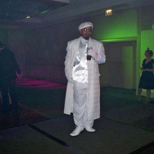 Dj Wizz22's avatar