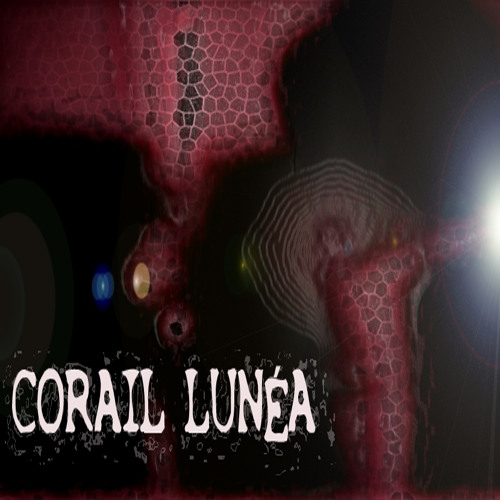 Corail Lunea's avatar