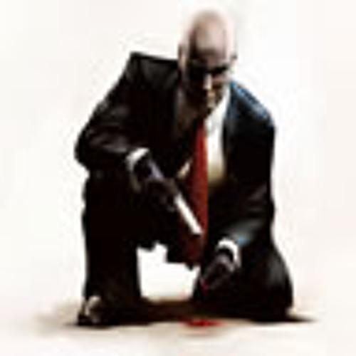 sladewilson's avatar
