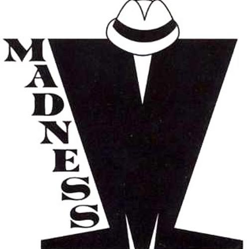 madness98's avatar