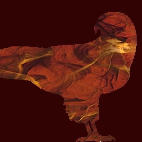 Amberhawk's avatar