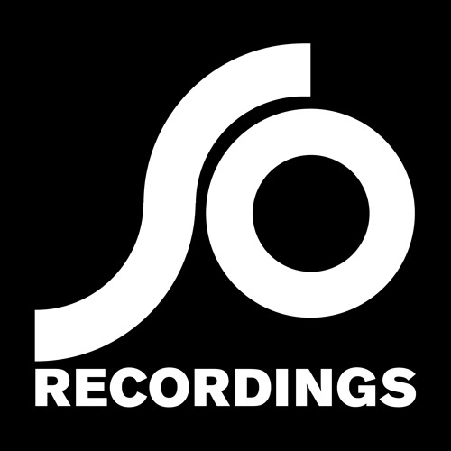 So-Recordings's avatar